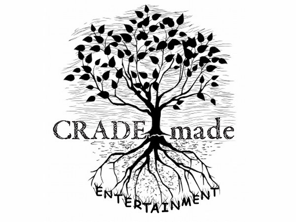 CRADEmade_logo